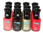 36 x Collection Little Mix Nail Polish | 4 shades | RRP £72 | Wholesale